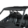 "Rigid® SR-Series 28"" Combo LED Light Bar - Image 2 of 3"