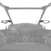 Adjustable Folding Side Mirrors - Image 1 of 10