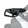 Adjustable Folding Side Mirrors - Image 7 of 10