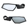 Adjustable Folding Side Mirrors - Image 9 of 10