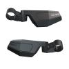 Adjustable Folding Side Mirrors - Image 10 of 10