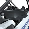 Adjustable Folding Side Mirrors - Image 6 of 10