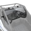 Hard Coat Poly Rear Panel - Image 1 of 5
