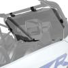 Hard Coat Poly Rear Panel - Image 3 of 5