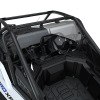 Hard Coat Poly Rear Panel - Image 2 of 5