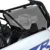 Hard Coat Poly Rear Panel - Image 4 of 5