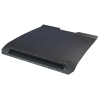 2-Seat Aluminum Roof with Integrated Light Bar Pocket   - Image 5 of 5