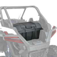 70 L. Forward Cargo Box