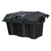 70 L. Forward Cargo Box - Image 3 of 3
