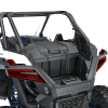 70 L. Forward Cargo Box - Image 2 of 3