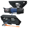 Polaris® PRO HD 4,500 Lb. Winch - Image 4 of 4