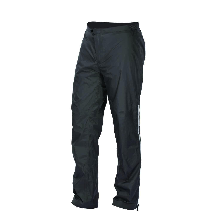 Unisex Packable Rain Pant