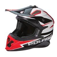 Tenacity 4.0 Helmet