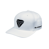 Slingshot Shield Hat (S/M)