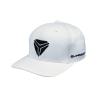 Slingshot Shield Hat (S/M) - Image 1 of 2