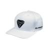 Slingshot Shield Hat (L/XL) - Image 1 de 2