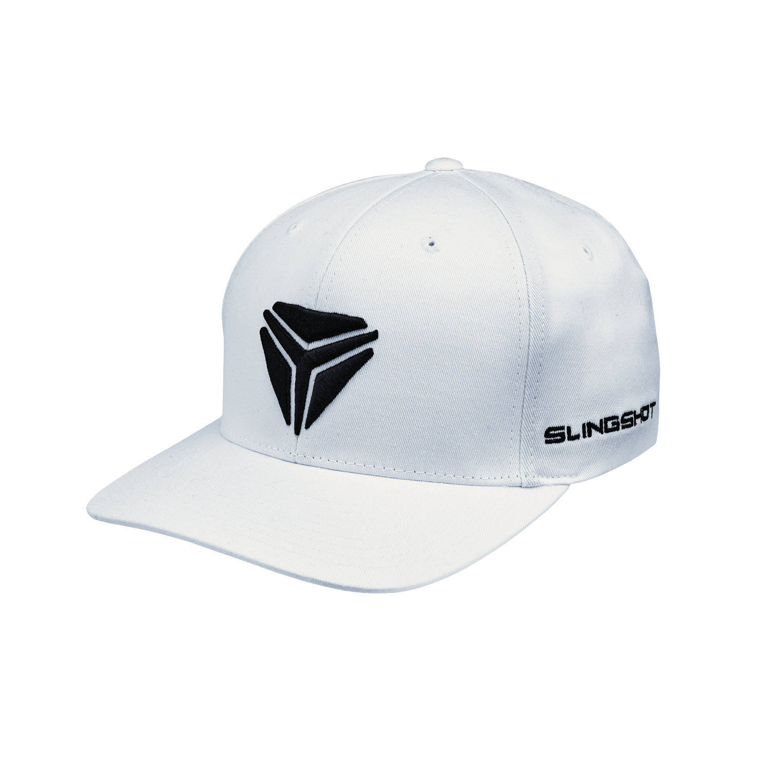 Slingshot Shield Hat (L/XL)