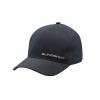 Men's (L/XL) Premium Hat with Slingshot Logo, Black - Image 1 de 2