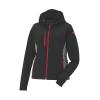 Women's Softshell Jacket with Slingshot Logo - Image 1 of 1