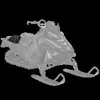 Ultimate Shovel Bag
