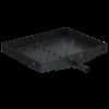 "Cargo Rack for 1.25"" Recievers - Image 2 de 3"