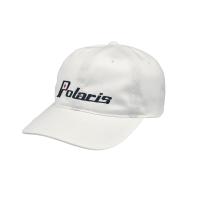 Men's Retro Hat