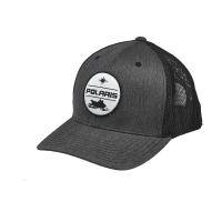 Men's Snow Patch Hat