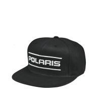 Men's Dash Snapback Hat