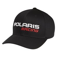 Men's Racing Hat - L/XL