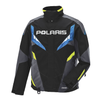 Men's Northstar Jacket