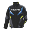Men's Northstar Jacket - Image 2 de 3