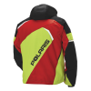Men's Switchback Jacket - Image 6 of 7