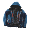 Men's Switchback Jacket - Image 5 of 5