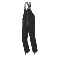 Men's TECH54™ Revelstoke Mountain Bib with Waterproof Breathable Membrane