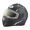 Modular 2.0 Adult Helmet with Electric Shield, Black - Image 1 de 9