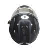 Modular 2.0 Adult Helmet with Electric Shield, Black - Image 6 de 9