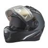 Modular 2.0 Adult Helmet with Electric Shield, Black - Image 3 de 9