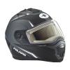 Modular 2.0 Adult Helmet with Electric Shield, Black - Image 9 de 9