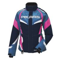 Women's TECH54™ Northstar Jacket with Waterproof Breathable Membrane