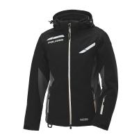 Women's TECH54™ Switchback Jacket with Waterproof Breathable Membrane