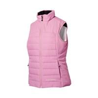 Women's Revolve Reversible Vest