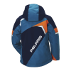Youth Switchback Jacket - Image 10 de 10