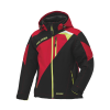 Youth Switchback Jacket - Image 2 de 6