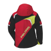 Youth Switchback Jacket - Image 6 de 6