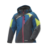 Youth Switchback Jacket - Image 2 de 9