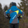 Youth Switchback Jacket - Image 8 de 9