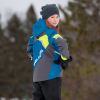 Youth Switchback Jacket - Image 9 de 9