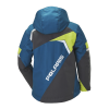 Youth Switchback Jacket - Image 6 de 9