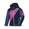 Youth Switchback Jacket - Image 2 de 8