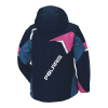 Youth Switchback Jacket - Image 8 de 8